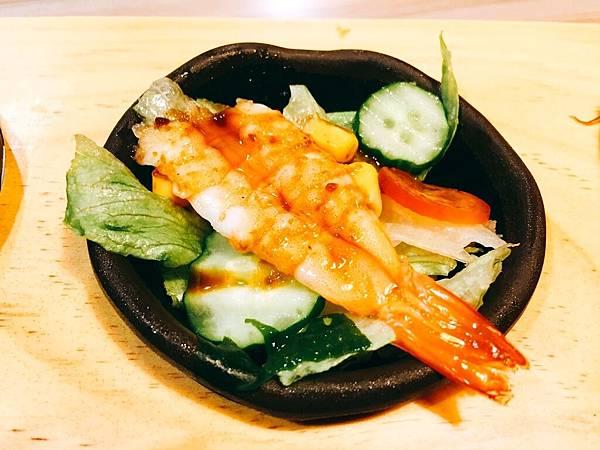 食堂_170520_0043.jpg