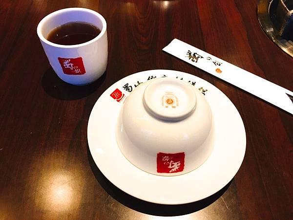 蜀山饌_170526_0015.jpg
