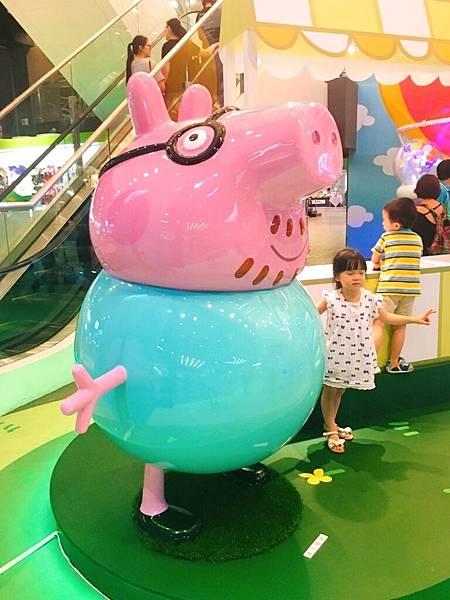 粉紅豬_170607_0031.jpg