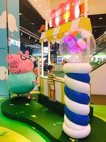 粉紅豬_170607_0028.jpg