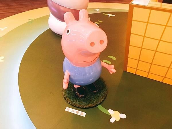 粉紅豬_170607_0019.jpg