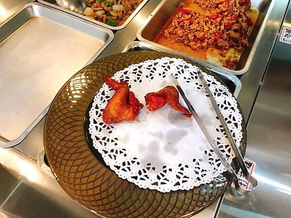 泰式自助餐_170608_0007.jpg