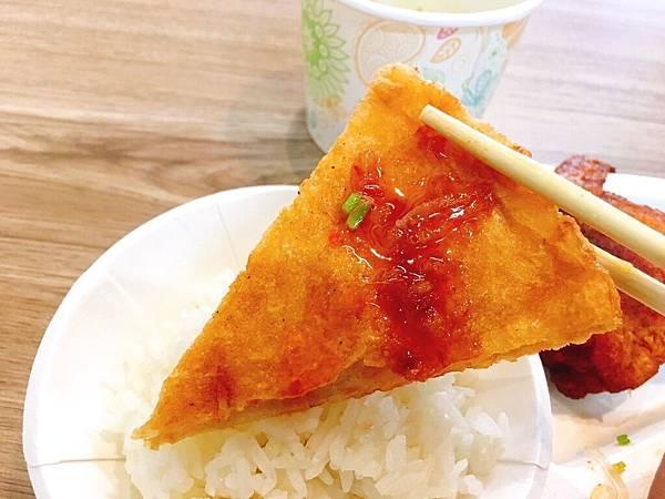 泰式自助餐_170608_0032.jpg