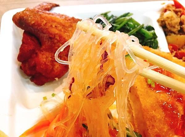 泰式自助餐_170608_0033.jpg