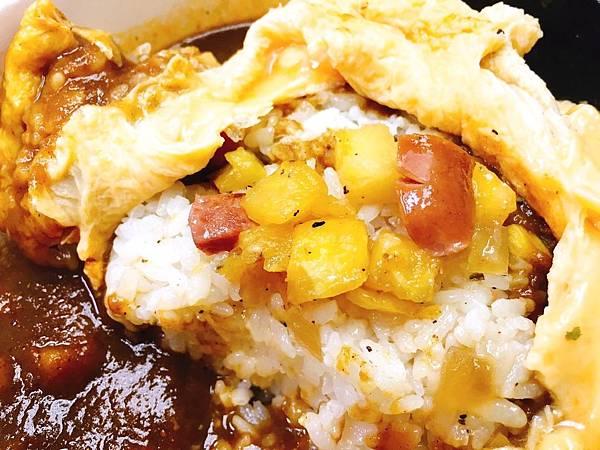 咖喱_170613_0003.jpg