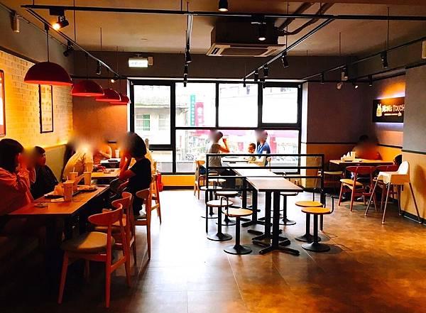 韓式漢堡_170607_0016.jpg