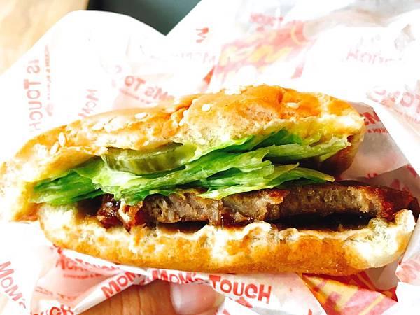 韓式漢堡_170607_0004.jpg