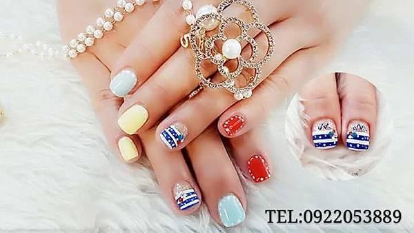 FB_IMG_1499052458353.jpg