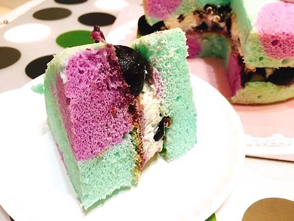 Cake_170807_0005.jpg