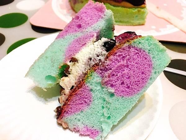Cake_170807_0003.jpg