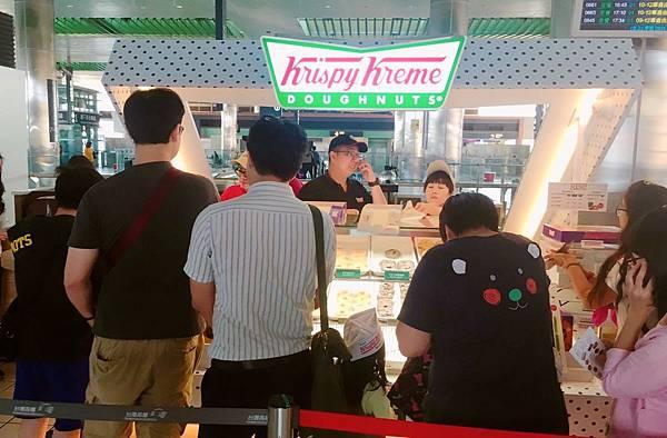 美國甜甜圈_171026_0020.jpg