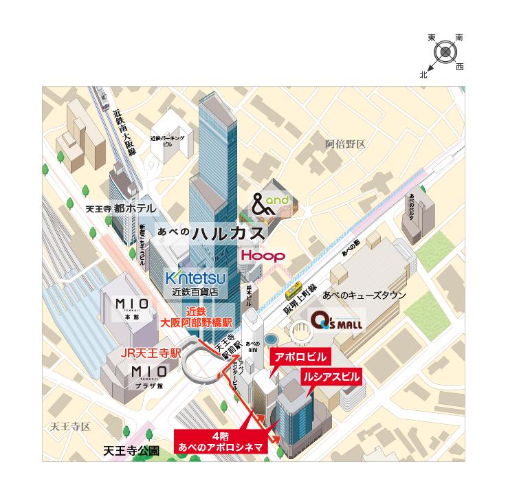 map_e2_large