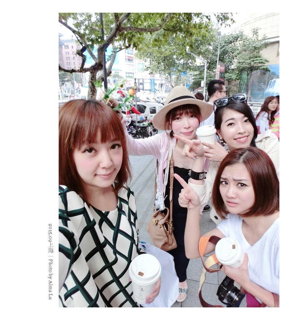 上海_9623.jpg