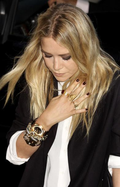 6o5hg2-l-610x610-olsens-blouse-jacket-jewels