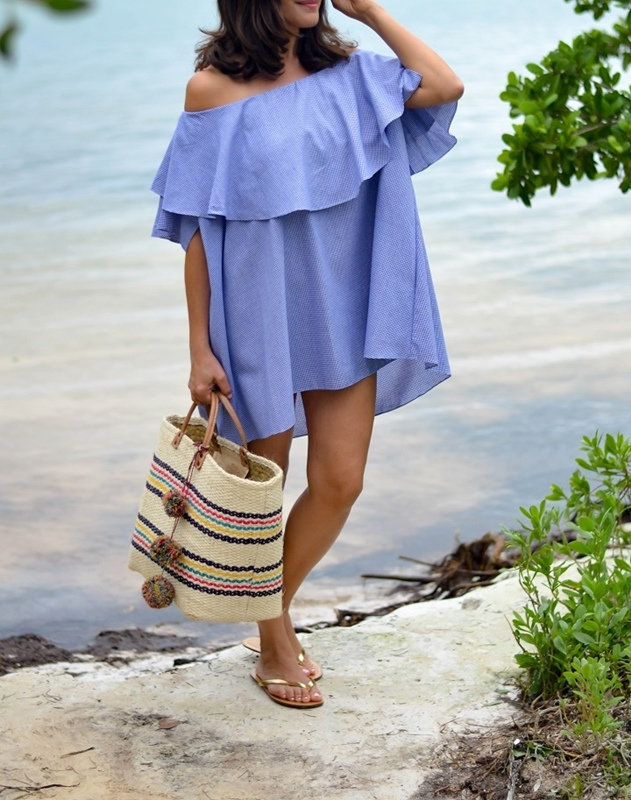 off-the-shoulder-resort-beach-dress.jpg