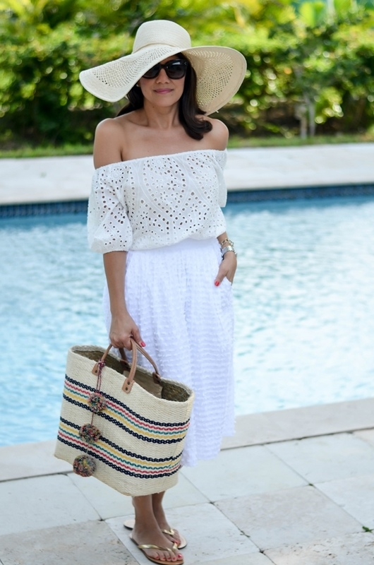 summer-white-outfit-7.jpg