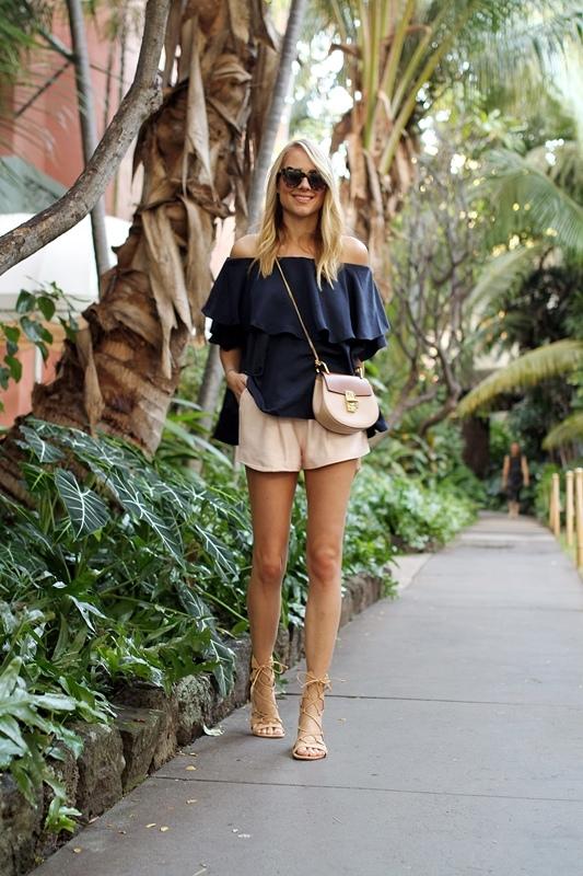 fashion-jackson-mlm-label-maison-off-the-shoulder-top-chloe-drew-handbag-schutz-lace-up-gladiator-sandals.jpg