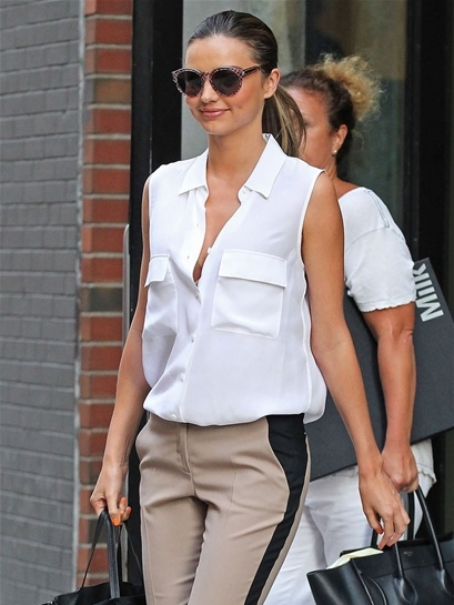 equipment-signature-sleeveless-blouse-in-bright-white-as-seen-on-miranda-kerr-and-kim-kardashian