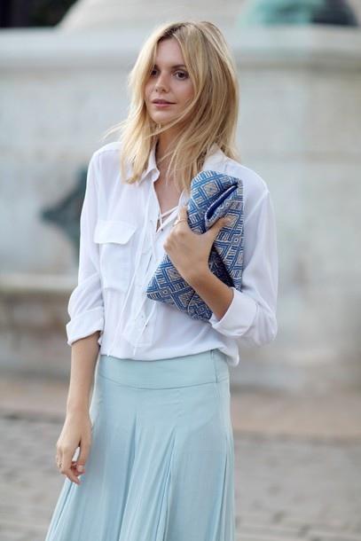 re561n-l-610x610-tuula-blogger-blouse-bag-shoes-jewels-oysho