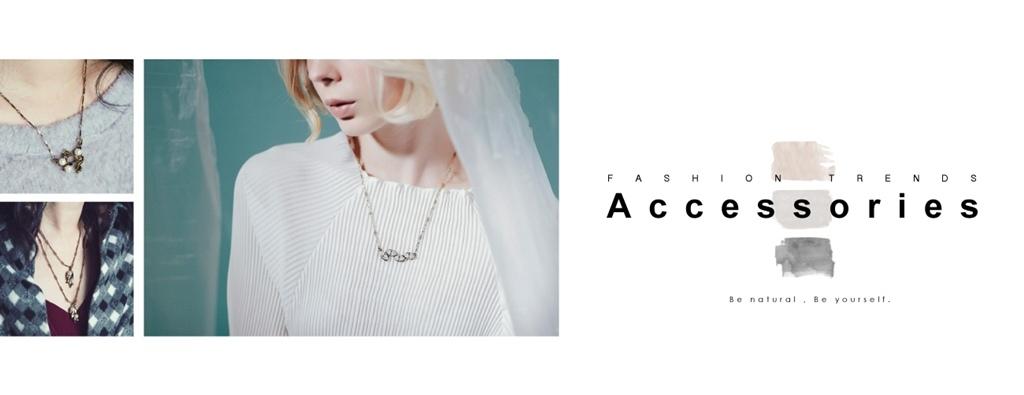 Banner_acc