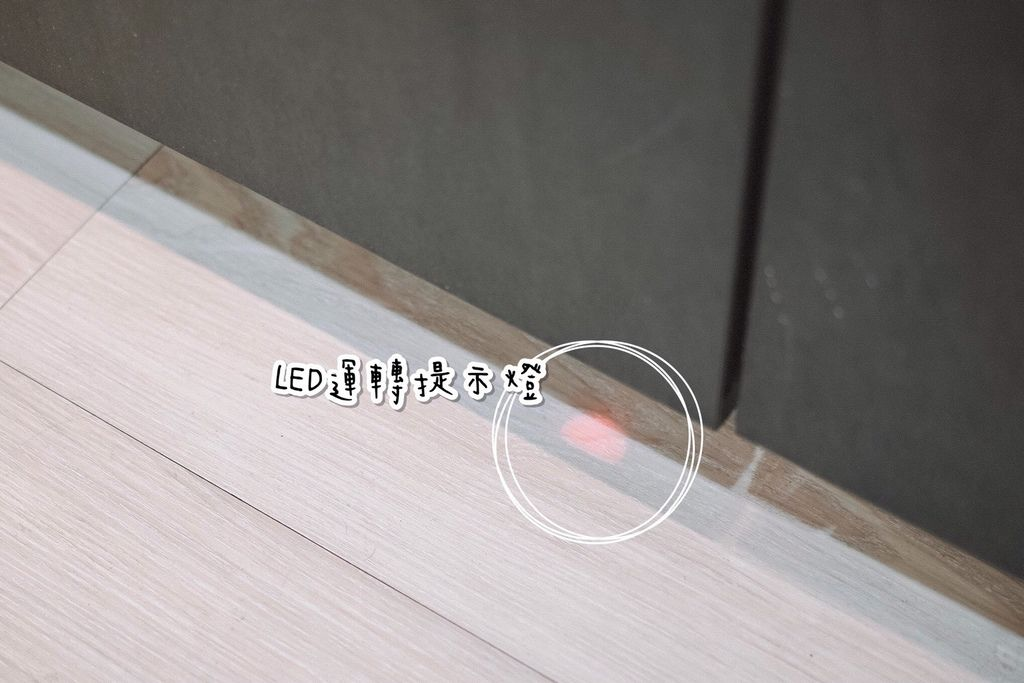 品硯_200311_0037.jpg