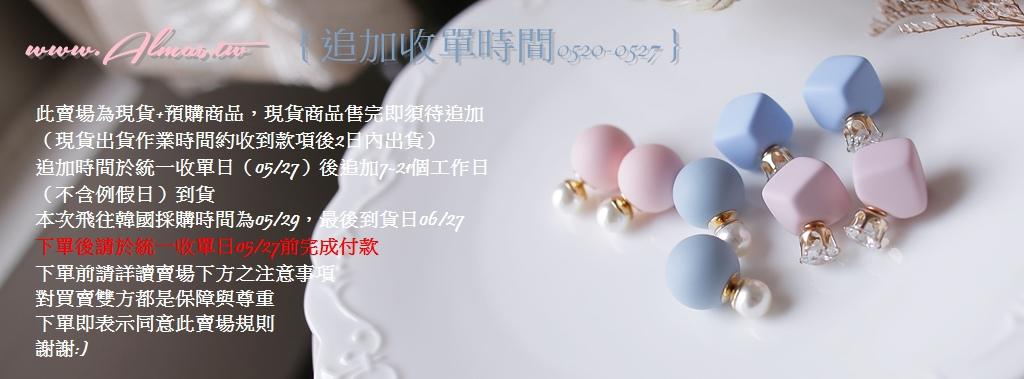 IMG_8142.JPG
