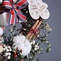 聖誕花圈_171204_0005.jpg