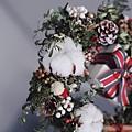 聖誕花圈_171204_0006.jpg