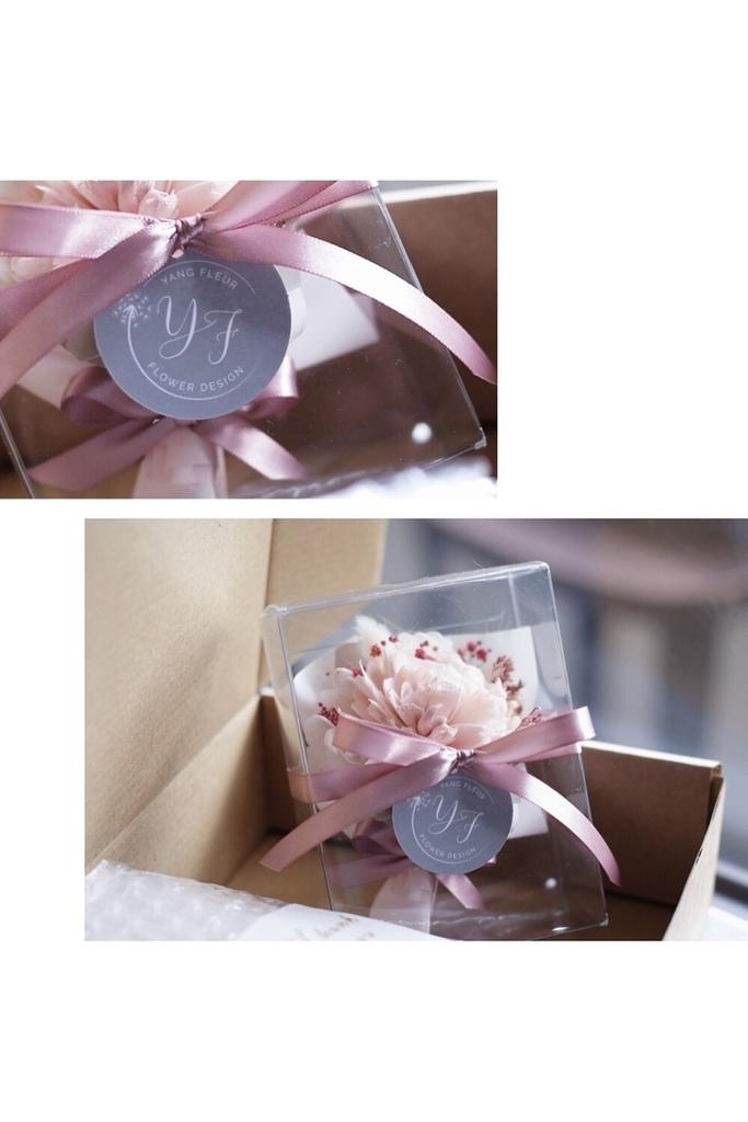 Yang Fleur x Almas_180830_0007.jpg