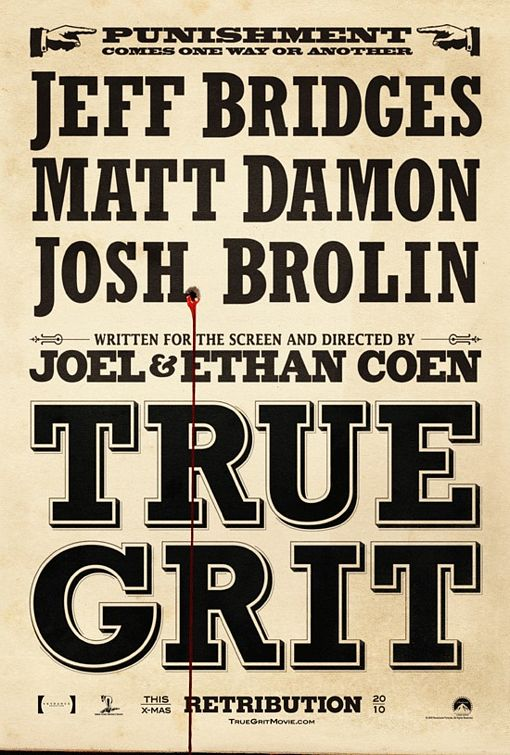 true_grit_movie_poster1.jpg