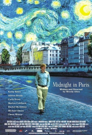 午夜巴黎Midnight in Paris.jpg