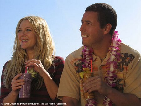 50firstdates-barrymore-sandler.jpg