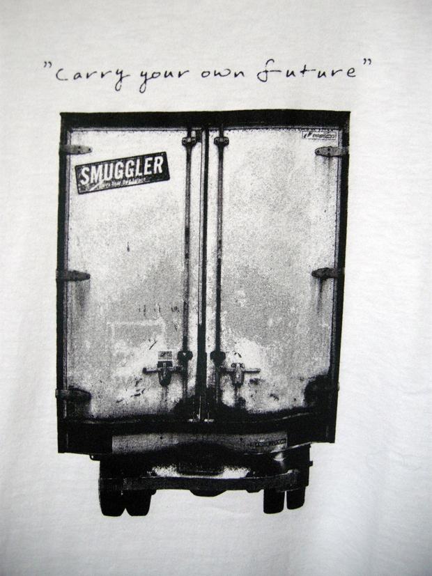 SMUGGLER04.JPG
