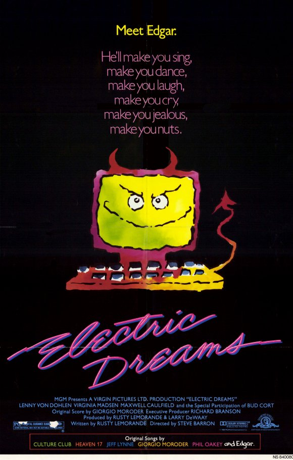 electric-dreams-poster.jpg