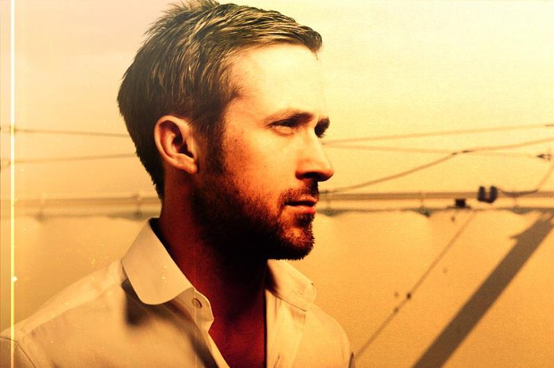 亞洲區台灣雷恩葛斯林(Ryan Gosling)澄清大會
