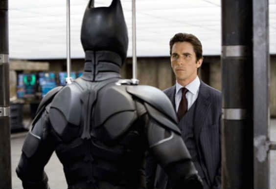Batman-The-Dark-Knight-Rises-Christian-Bale1