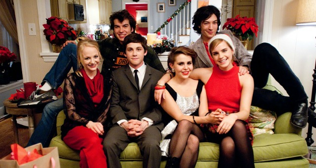 the-perks-of-being-a-wallflower-movie-release-date