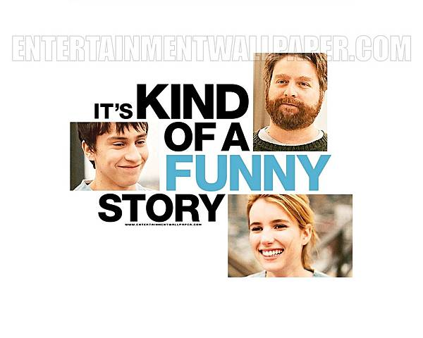it_s_kind_of_a_funny_story02