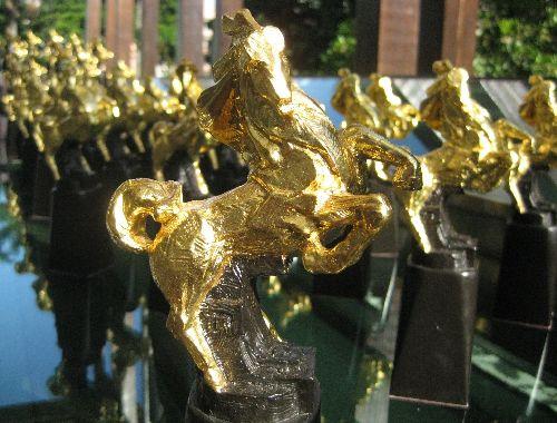 【艾莫西碎碎念】非比尋常的一屆:寫在第49屆金馬獎頒獎典禮之後