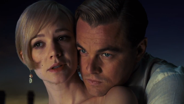 The-Great-Gatsby-Beyonce-Trailer1-620x350