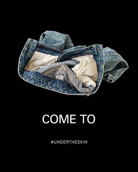 under-the-skin-viral-poster-02