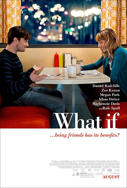 what-if-poster-daniel-radcliffe