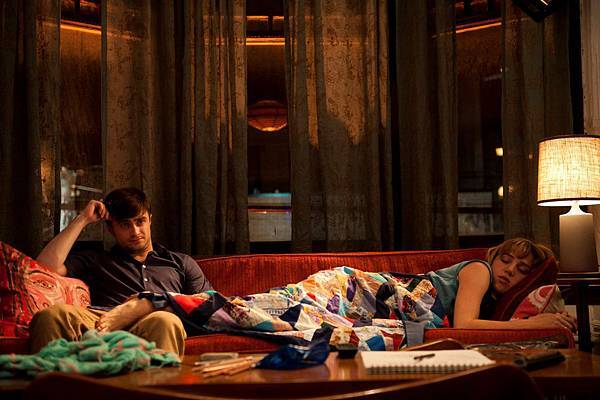 what-if-daniel-radcliffe-zoe-kazan1