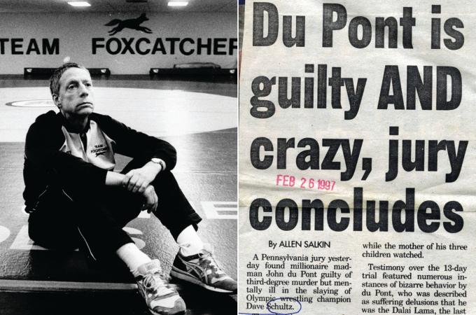 foxcatcher_dupontbw-clip_inset