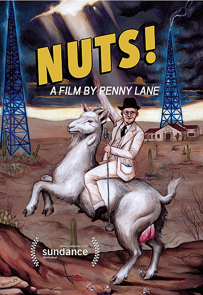 NUTS+POSTER+