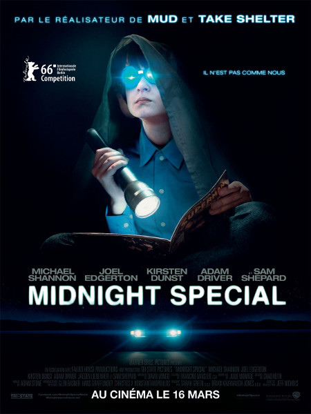 midnight-special-affiche
