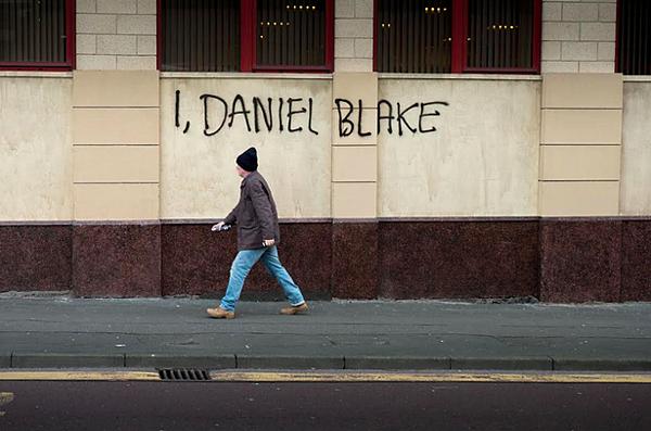 《我是布萊克》(I, Daniel Blake)_艾莫西05
