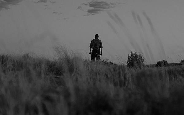 【影涉人生】良知與憤怒造就真正的人:《羅根》(Logan)_艾莫西09