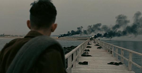 艾莫西_絕對理性的感性:《敦克爾克大行動》(Dunkirk)04