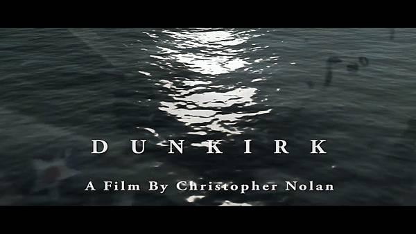 艾莫西_絕對理性的感性:《敦克爾克大行動》(Dunkirk)06